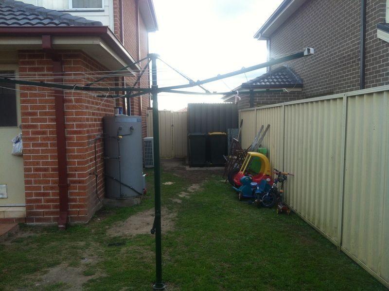 4 Yulan Grove, Acacia Gardens NSW 2763