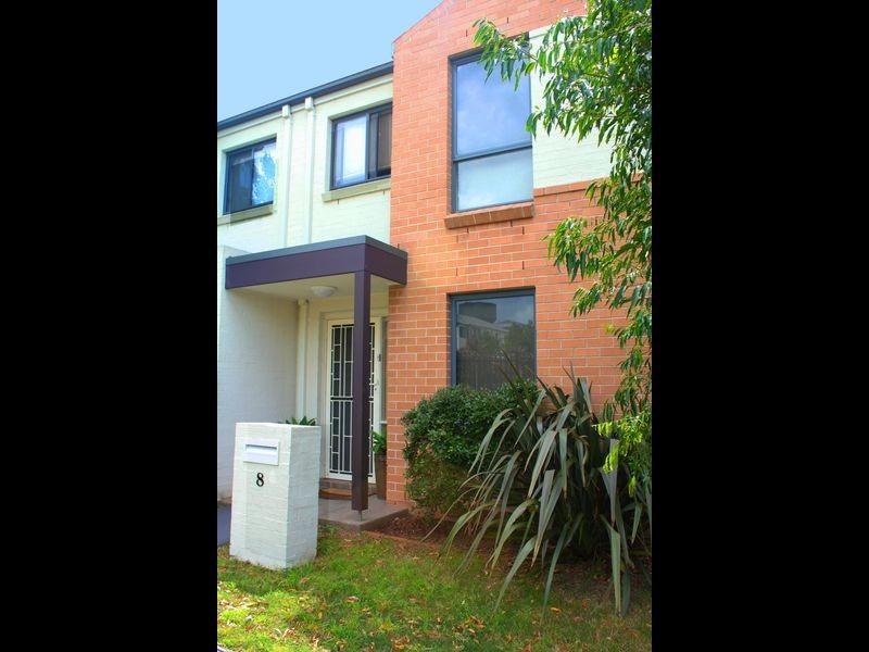 8 Somersby Circuit, Acacia Gardens NSW 2763