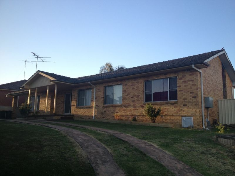 9 Dean Place, Acacia Gardens NSW 2763