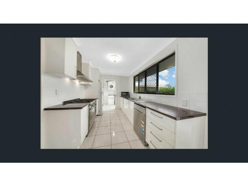 22 Swagman Drive, Benaraby QLD 4680