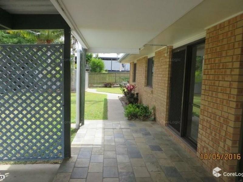 113 Malpas Street, Boyne Island QLD 4680