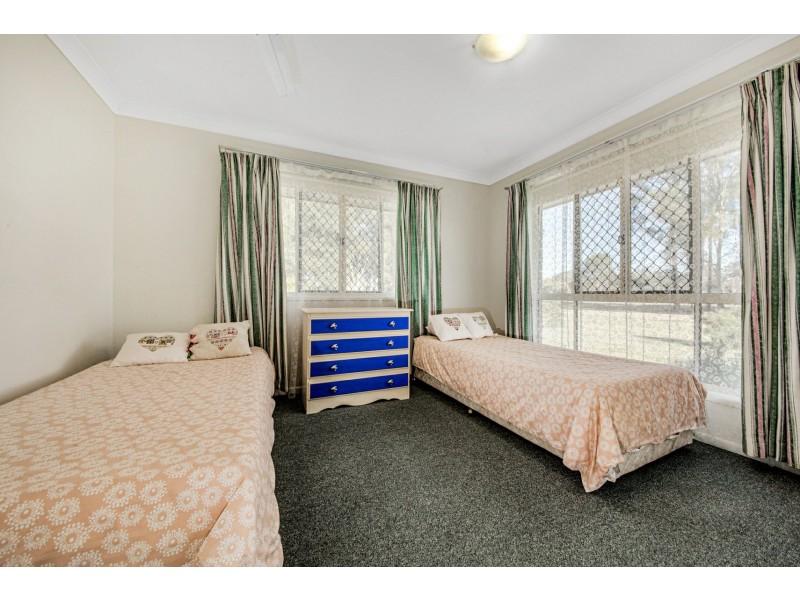 48866 Bruce HIghway, Benaraby QLD 4680