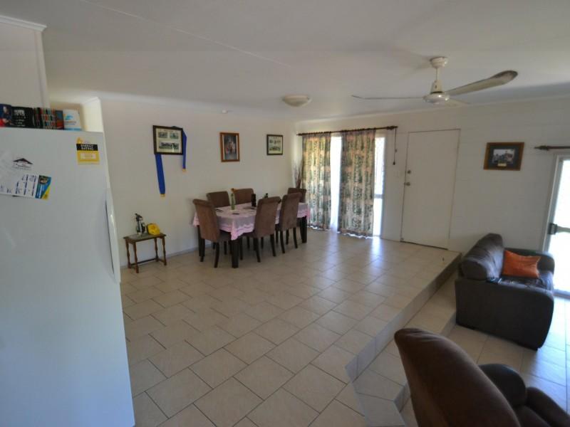 175 Strickland St, Bowen QLD 4805