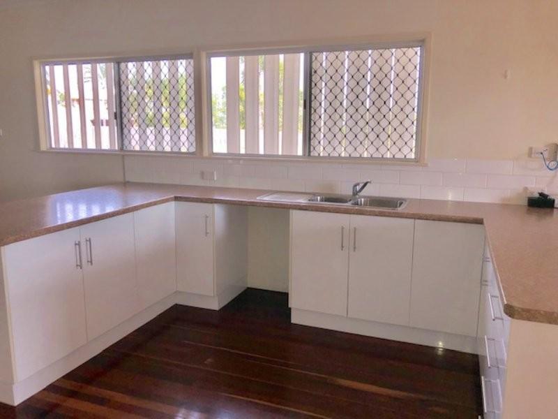 13 Harrison Crt, Bowen QLD 4805