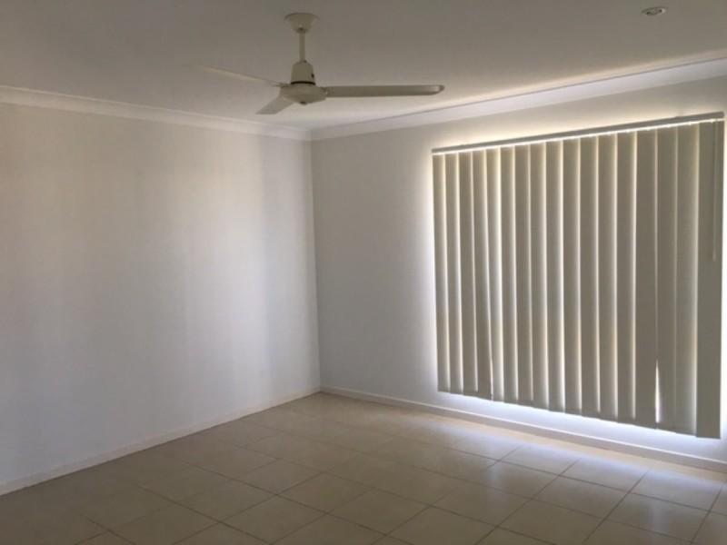 3 Cowrie Street, Bowen QLD 4805