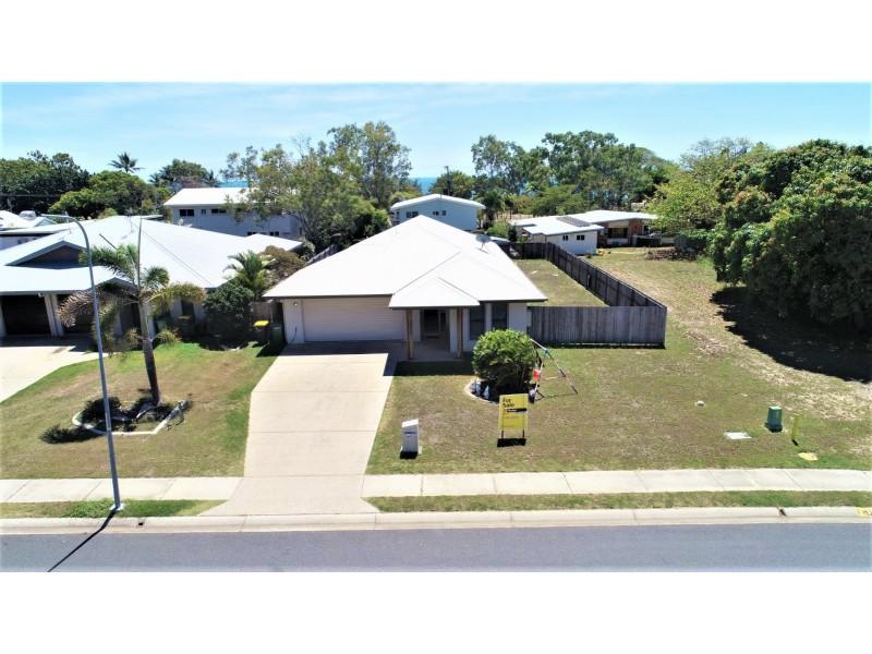 13 Tee Tree Close, Bowen QLD 4805