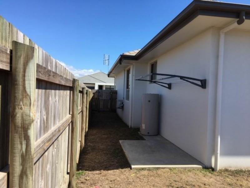 14 Baker Street, Bowen QLD 4805