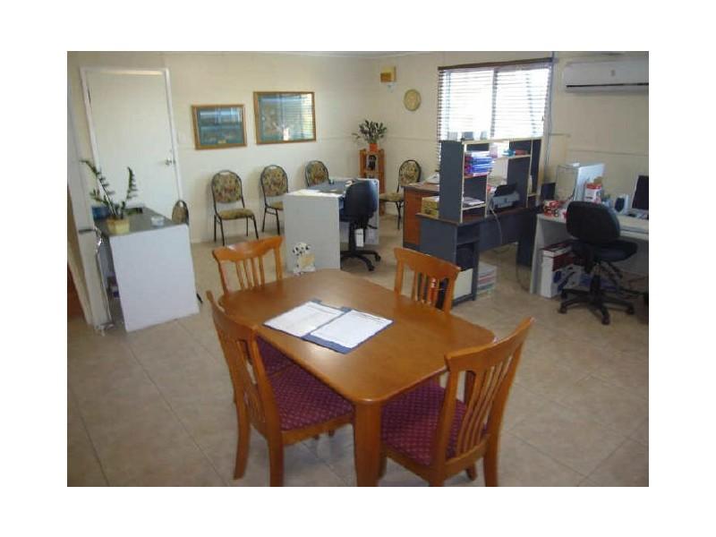 9 Eyles Road – Bowen Pet Motel, Bowen QLD 4805