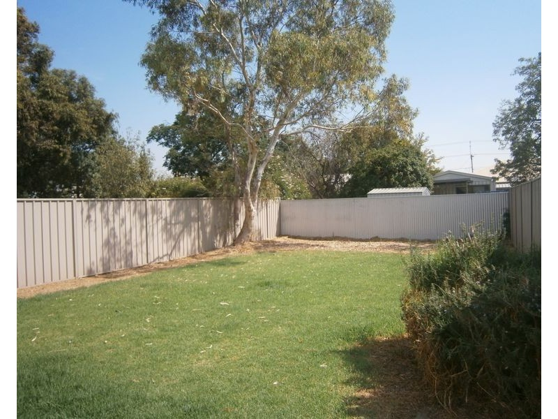 50a Cavendish Avenue, Devon Park SA 5008