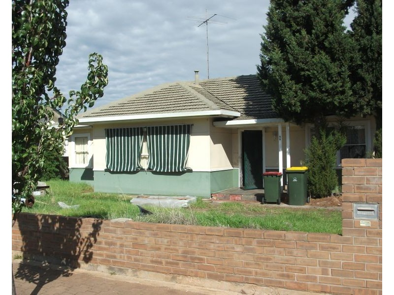 25 Murray Street, Salisbury SA 5108