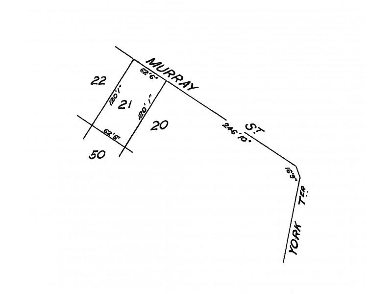 25 Murray Street, Salisbury SA 5108 Floorplan