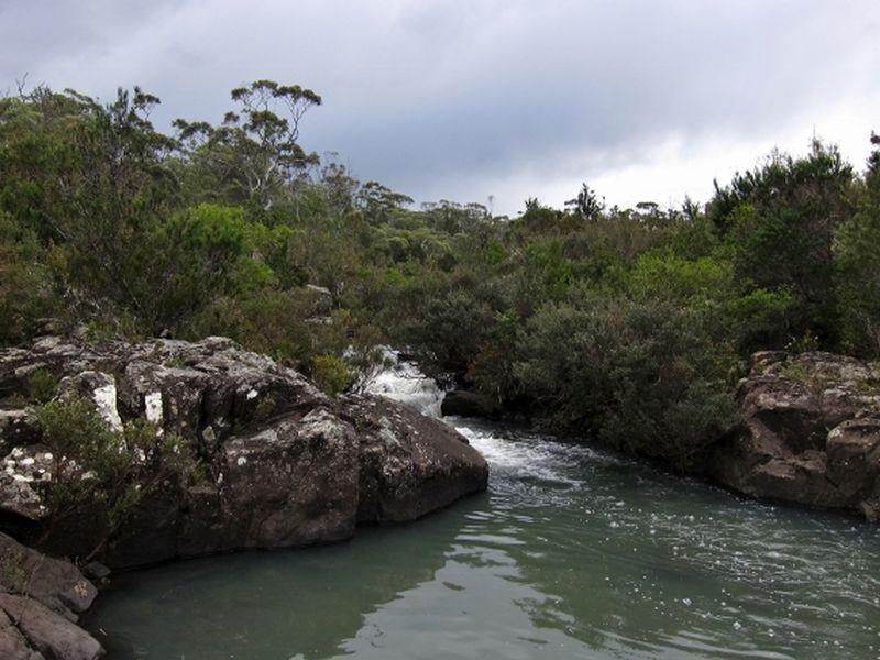 Lilla Vill Tasman Highway, Bicheno TAS 7215