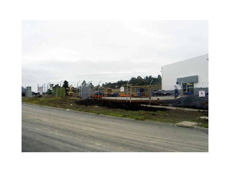 3/8 Whitestones Drive, Austins Ferry TAS 7011