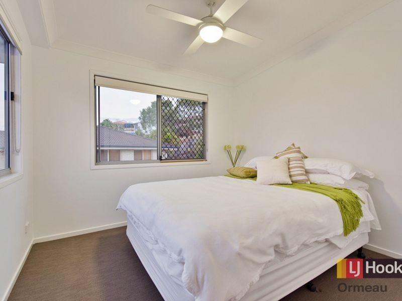 29 Langfield Crescent, Ormeau Hills QLD 4208