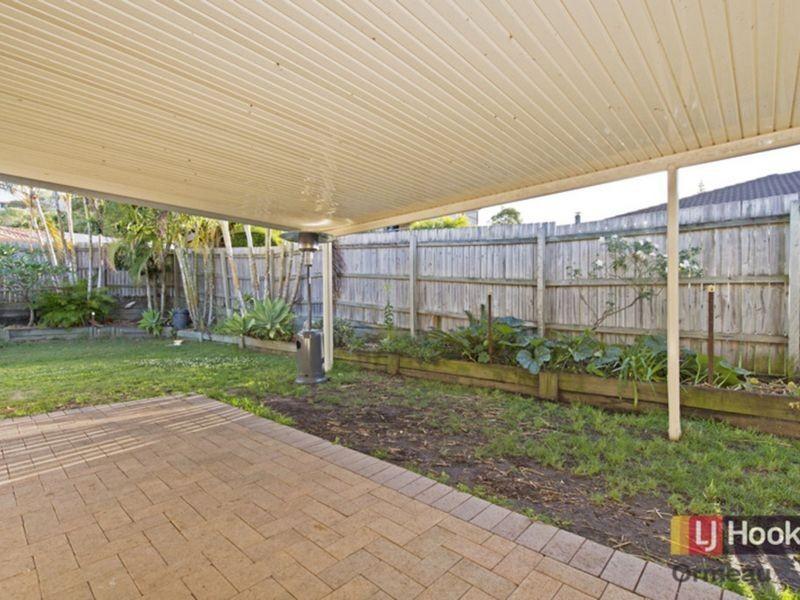 29 Ormeau Ridge Road, Ormeau Hills QLD 4208
