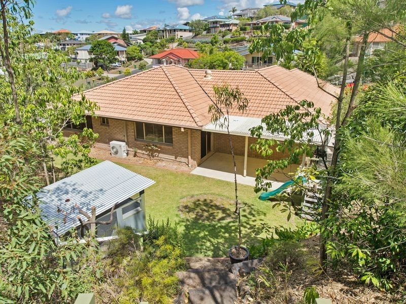 5 Schablon Close, Ormeau Hills QLD 4208