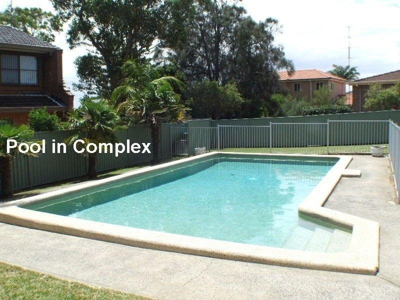 12/24-26 Toowoon Bay Road, Long Jetty NSW 2261