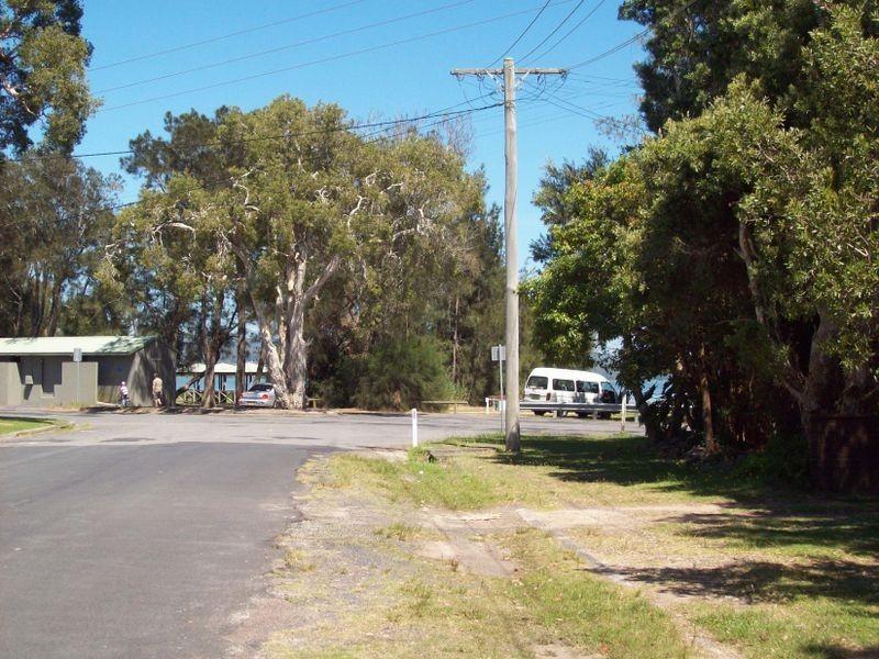 4/155 Tuggerah Parade, Long Jetty NSW 2261
