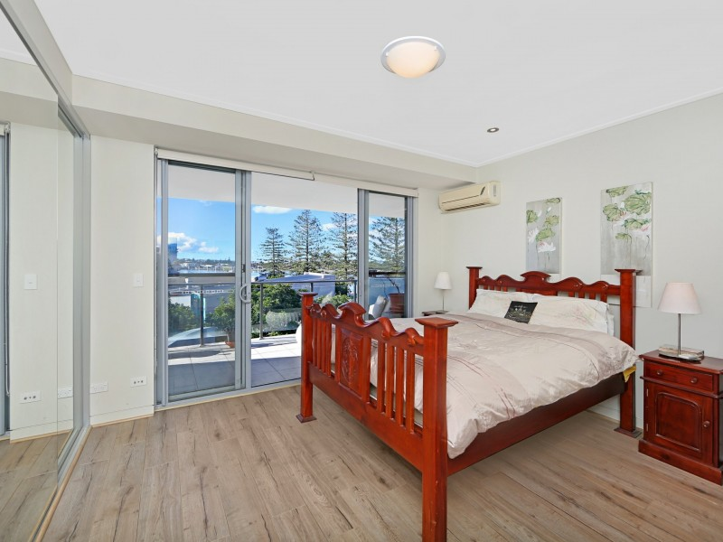 19/35-37 Coral Street, The Entrance NSW 2261