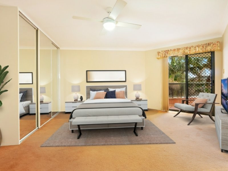 3/9 Bayview Avenue, The Entrance NSW 2261