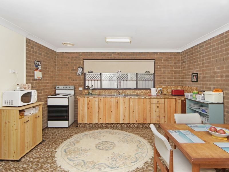 1 & 2/6 Solander Place, Long Jetty NSW 2261