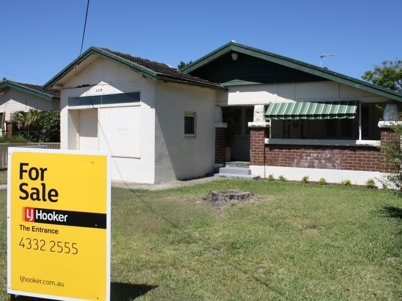 362 The Entrance Road, Long Jetty NSW 2261