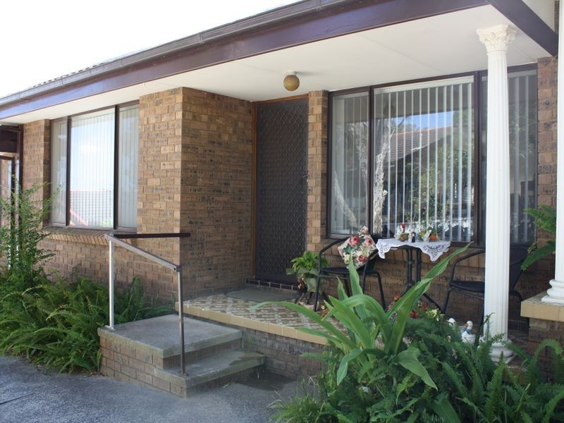 3/47 Fraser Road, Long Jetty NSW 2261