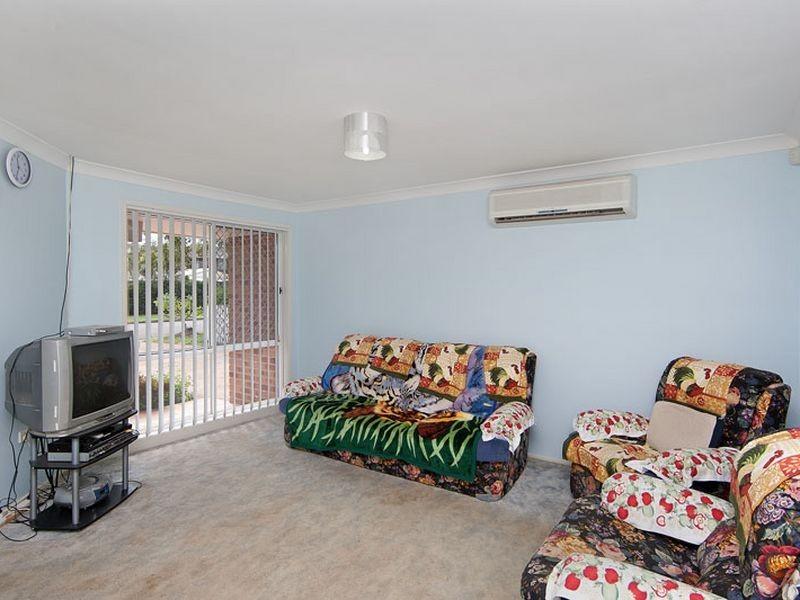 3 Endeavour Drive, Long Jetty NSW 2261
