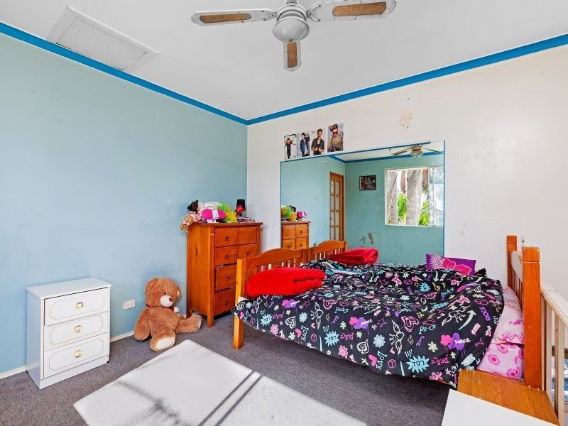 12 Fraser Road, Long Jetty NSW 2261