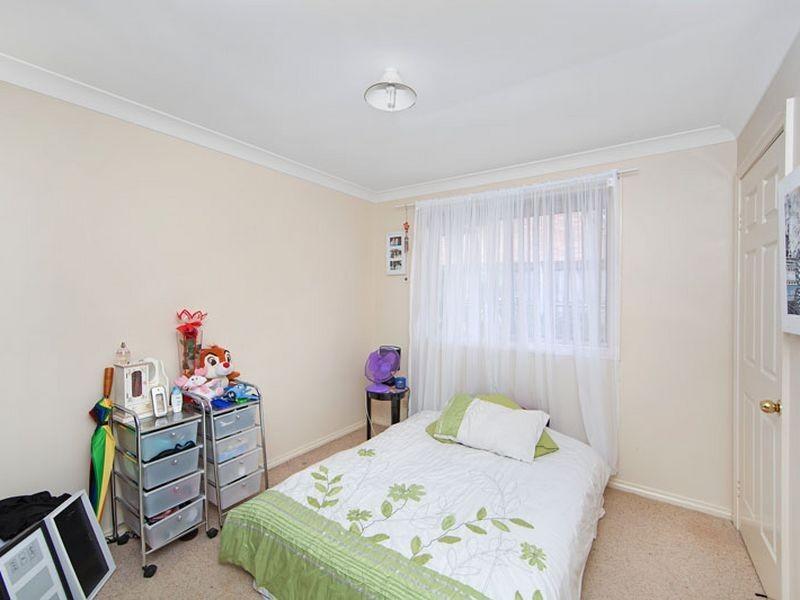 1/9 Toowoon Bay Road, Long Jetty NSW 2261