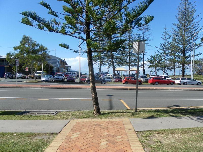 165/180 Alexandra Parade, Alexandra Headland QLD 4572