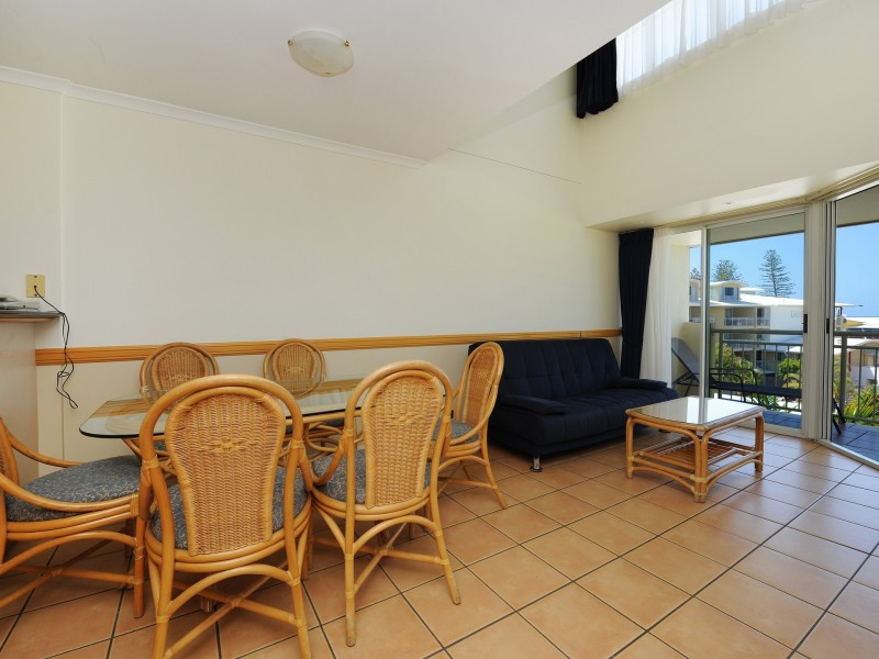 Unit 436/180 Alexandra Parade, Alexandra Headland QLD 4572