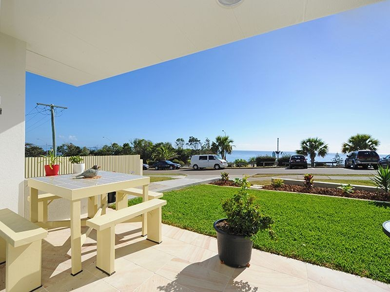 1/6 Marina Walk, Alexandra Headland QLD 4572