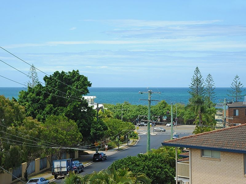 6/15 Pacific Terrace, Alexandra Headland QLD 4572