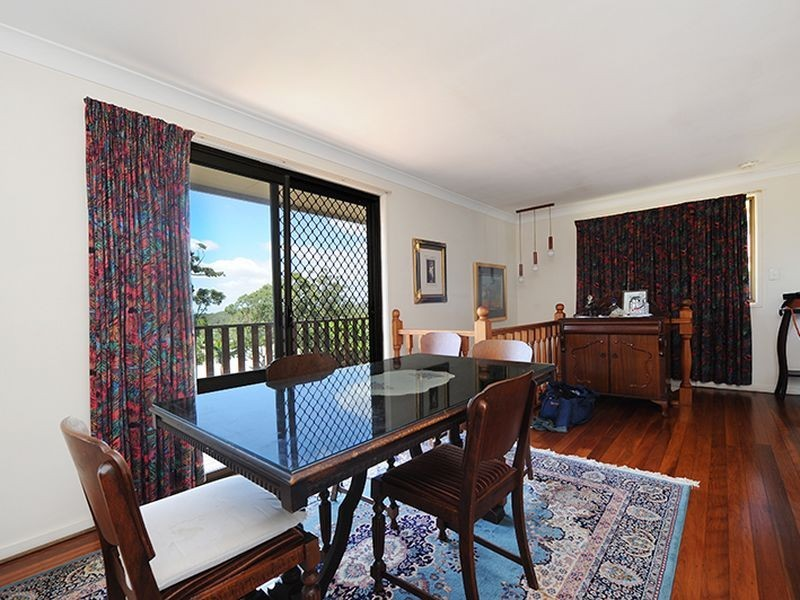 15 Kawana Street, Alexandra Headland QLD 4572