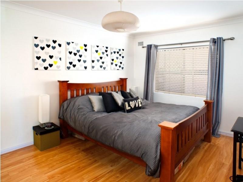 3/30 Jauncey Place, Hillsdale NSW 2036