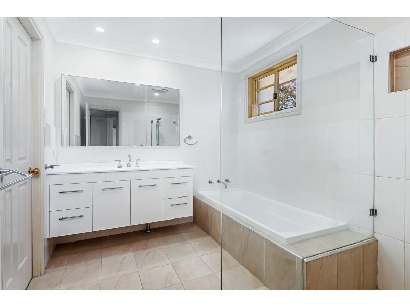 10G/5-15 William Street, Botany NSW 2019