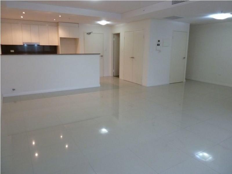 Apartment/208 Coward Street, Mascot NSW 2020