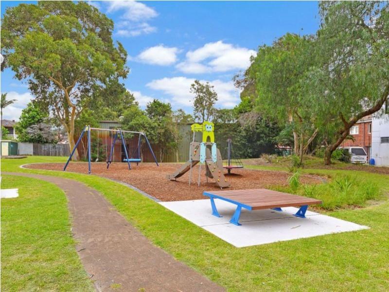 72/919 Botany Road, Rosebery NSW 2018