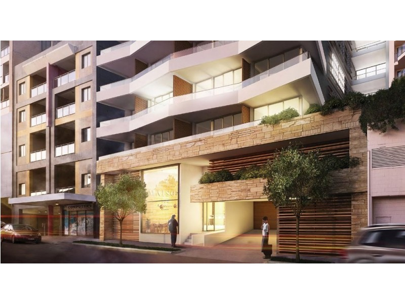Maroubra NSW 2035