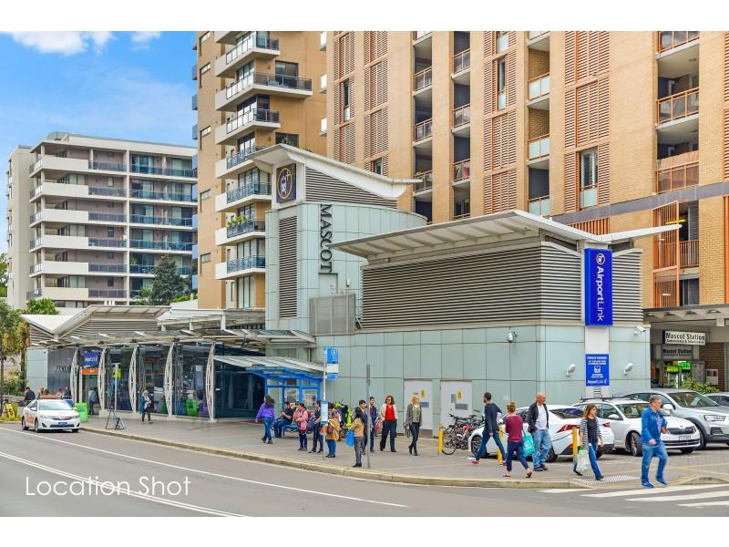 132/3-9 Church Avenue, Mascot NSW 2020