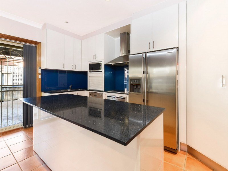 13 Macquarie Street, Rosebery NSW 2018