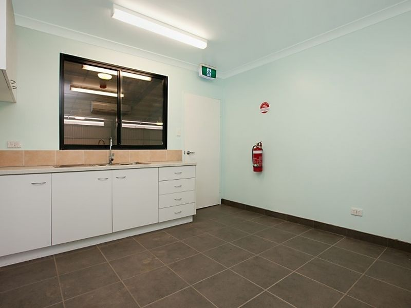 9 Nebo Road, East Arm NT 0822