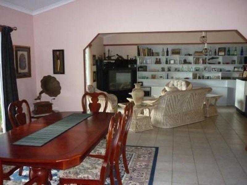 5 Marlow Road, Berrimah NT 0828