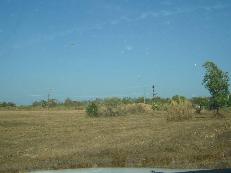 # 5370 Hudson Creek, Acacia Hills NT 0822