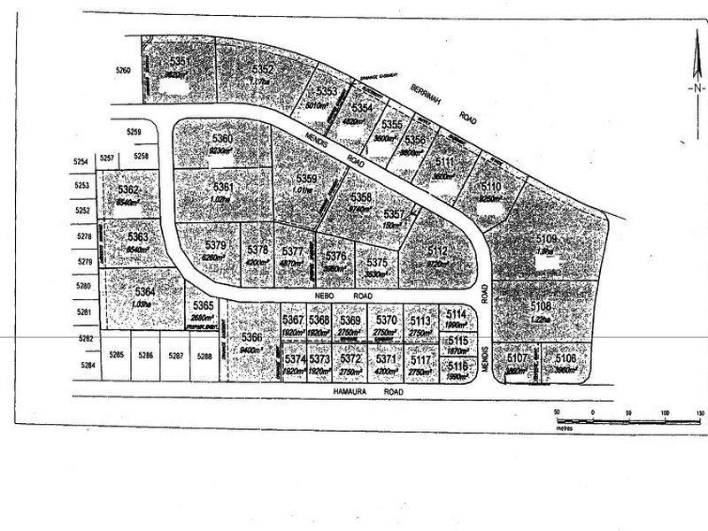 Lot 5359 Hudson Creek, Berrimah NT 0828