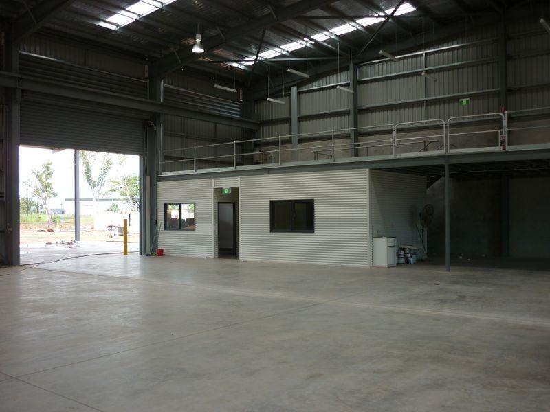 14 Hamaura Road, Acacia Hills NT 0822