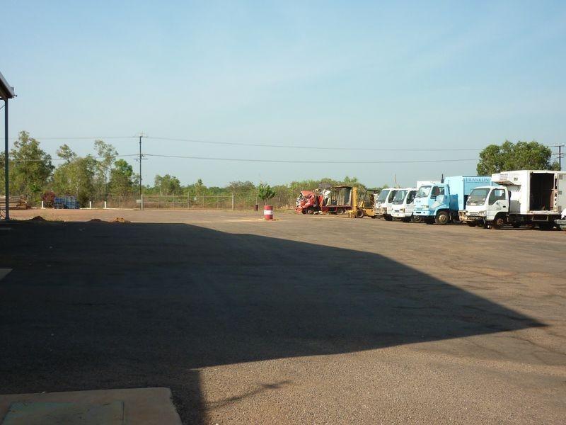 5366/46 Hamuara Road, Acacia Hills NT 0822