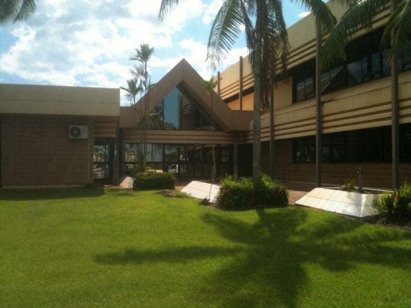 Office Building 2/56 Pruen Road, Berrimah NT 0828