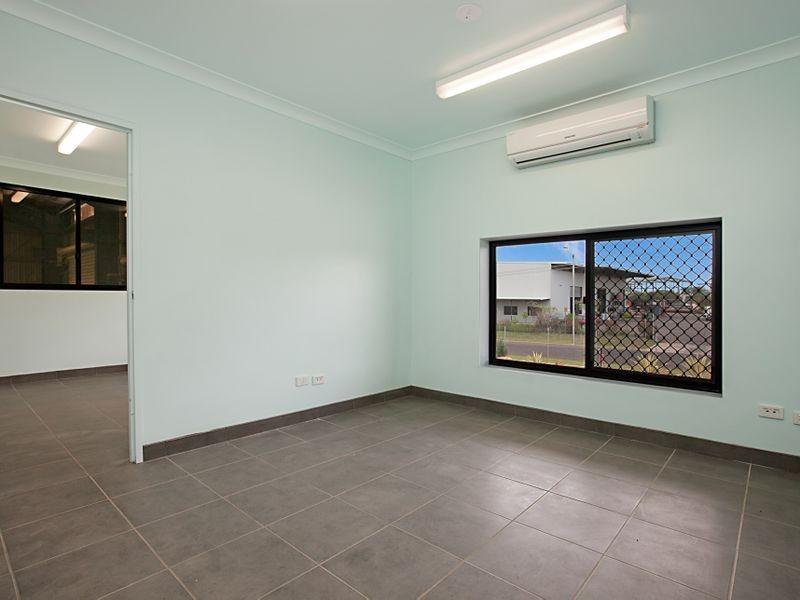 9 Nebo Road, Acacia Hills NT 0822
